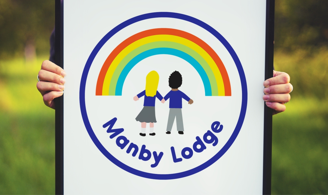 Manby Lodge_VickiSwain6
