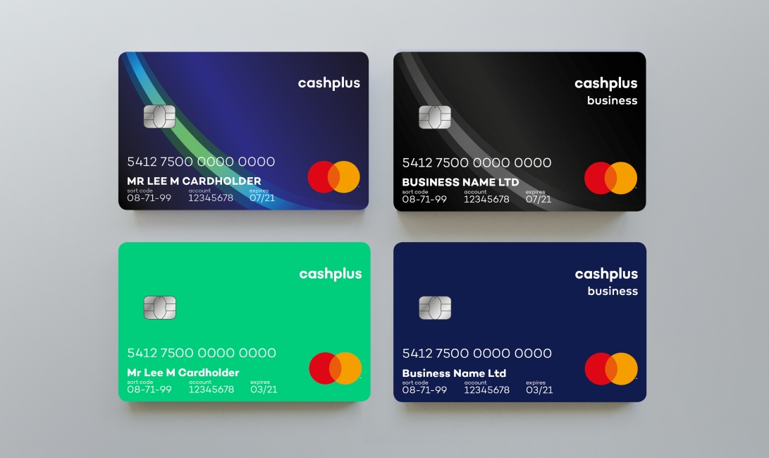 Cashplus_design_VS1