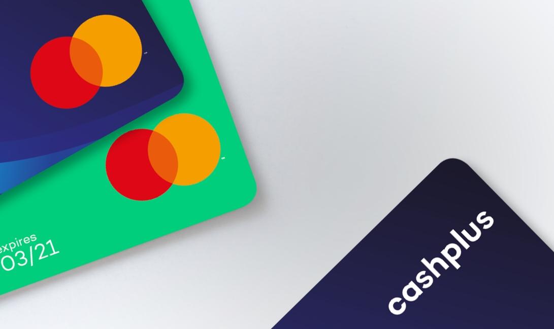 Cashplus_design_VS2