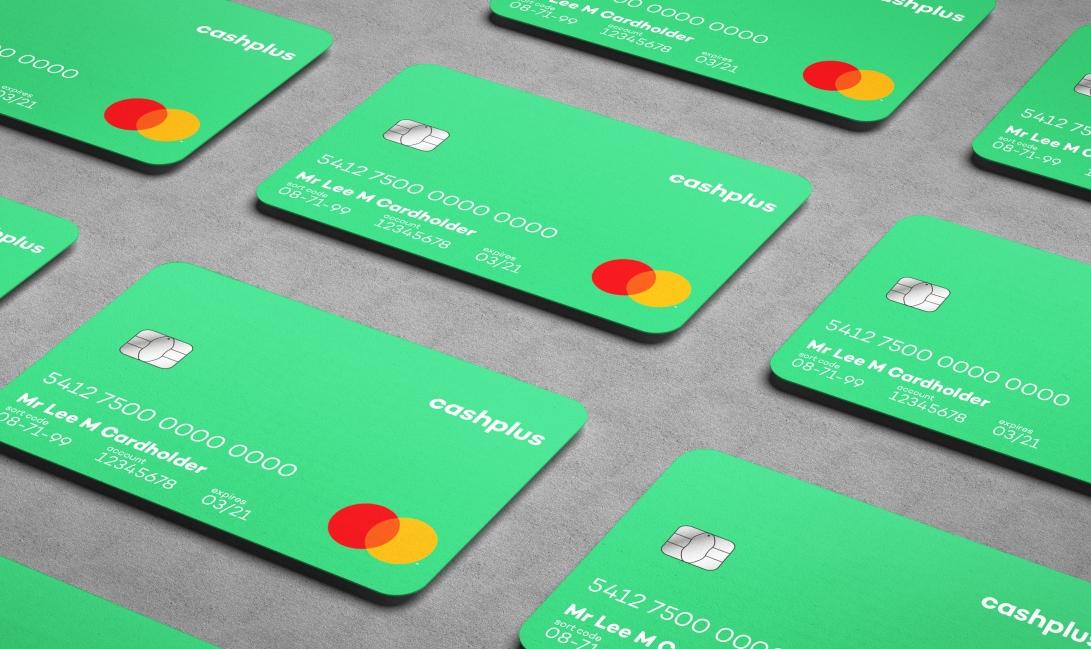 Cashplus_design_VS3
